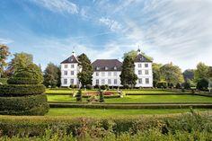 Panker, Schleswig-Holstein