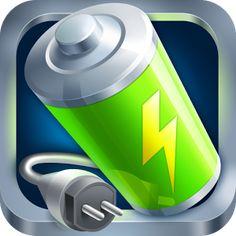 Você sabe como uma bateria armazena energia?http://goo.gl/3EJSs2