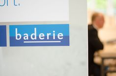 Must see Baderie Boutique - Crossmarks #mustsee #crossmarks #baderieboutique