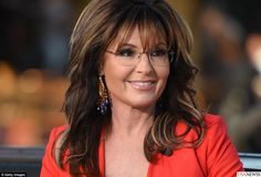 Political Star Of Sarah Palin Evanished