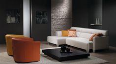 #interiores #diseño #decor #living #decoración #tendencia