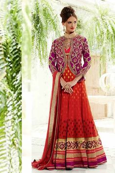#designer #anarkali #suits @  http://zohraa.com/multicolor-faux-georgette-wedding-anarkali-suit-z1061p1002-9.html #anarkali #suits #celebrity #anarkali #zohraa #onlineshop #womensfashion #womenswear #bollywood #look #diva #party #shopping #online #beautiful #beauty #glam #shoppingonline #styles #stylish #model #fashionista #women #lifestyle #fashion #original #products #saynotoreplicas (Shipping : Your order will be shipped within 1 day from the date of purchase)