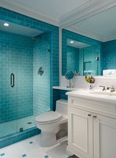 bathroom remodel shiplapisutterly important for your home. Whether you choose the small bathroom storage ideas or diy bathroom remodel ideas, you will make the best serene bathroom for your own life. Bathroom Layout, Bathroom Interior Design, Bathroom Ideas, Bathroom Organization, Bathroom Designs, Interior Livingroom, Budget Bathroom, Bathroom Styling, Bathroom Storage