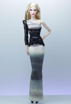 It's all about the dress - Dagamoart.com – Dagmara Morcinek