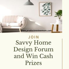 Join Savvy Home Design Forum and Win Cash Prizes Craftsman Style Kitchens, Win Cash Prizes, New Home Construction, Modern Staircase, Mid Century Decor, Contemporary Bathrooms, Home Decor Inspiration, Decor Ideas, Home Free