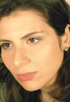 Luciana Capoccia Micarelli followed us!  Chat @ starsingles.co.uk or starsecrets.co.uk.  Friends or #dating #starsingles