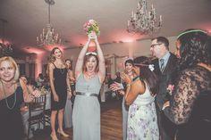 Katelyn_and_Mike_Wedding @ HollyHedge Estate