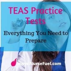 8 Most Important Nursing Concepts Every Nursing Student Must Master - NurseFuel - - To be successful as a nurse, you must master important nursing concepts. If you understand these 8 concepts you'll be on your way to passing your NCLEX! Nursing Care Plan, Nursing Tips, Cardiac Nursing, Nursing Exam, Nursing Assessment, Funny Nursing, Communication Techniques, Nursing Process