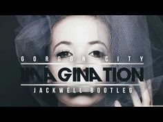 Gorgon City - Imagination (Jackwell Bootleg) - YouTube Gorgon City, City C, Music Publishing, Music Songs, Imagination, Youtube, Movie Posters, Facebook, Instagram