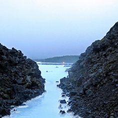Blue Lagoon Iceland #bluelagoon #iceland #scandinavia #rock #lagoon #like4like #likeforlike #follow #followme #follow4follow #followforfollow #instagram #instagood #instagoodness #instalike #instacool #instamood #instatravel by flavio.messina