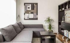decoracion-salones-pequenos-04