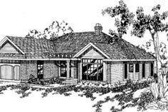 Floorplans.com Plan #60-139