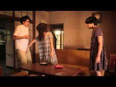 映画『恋に至る病』予告編  KOI NI ITARU YAMAI