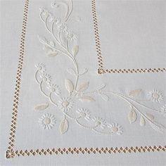 Rustica tablecloth   Ricami e Pizzi