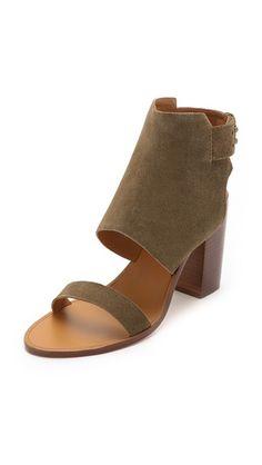 7f53c82f4 ZIMMERMANN Weekend Hybrid Sandals.  zimmermann  shoes  sandals