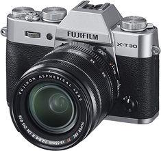 Fujifilm Best camera for photography beginners camera buying guide Best Camera For Photography, Photography For Beginners, Gopro Photography, Portrait Photography, Wedding Photography, Fuji Camera, Camera Lens, Leica Camera, Nikon Dslr