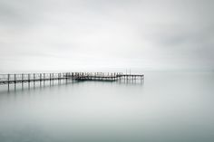 Image result for tumblr minimalist photography