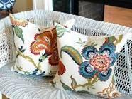 schumacher hothouse flowers - Google Search