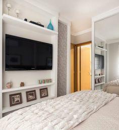 painel-para-tv-quarto-9