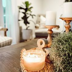 🌟Visha🌟 (@home_with_the_whites) • Instagram photos and videos Have You Ever, Glass Of Milk, Candle Holders, Candles, Photo And Video, Watch, Instagram, Videos, Food