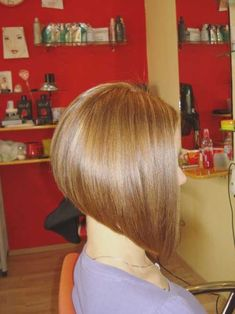 bob hair style with bangs popular hair angled bobs and bobs on 5092