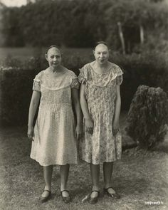 Photographie du tournage, Freaks, 1932. Tod Browning. Collection Praloran, Zurich
