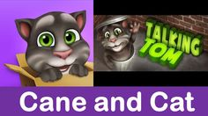 Baby Tom cat playing Cat and Cane  #Baby #Tom #cat #playing #Cat and #Cane on #mavotv #youtube #channel #cute #babies #videogame #playing #online  #family #boys #girls #surpriseeggtoys #kidstoy #disney #smile #workingmom #usamom #followalways #rate #love #pleasecomment #pleaselike #likes #papiesjump #online #babiesvideogame #entertainment #videogames #games #gamer #TagsForLikes #gaming #instagaming #instagamer #playinggames #online #photooftheday #onlinegaming #videogameaddict #instagame…