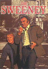The Sweeney Annual Gallery 1970s Childhood, Childhood Memories, The Sweeney, Old Tv Shows, Drama Series, Tv On The Radio, The Good Old Days, Good Times, Growing Up