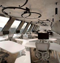 DEGW-interior-design-microsoft-house-feltrinelli-designboom-02