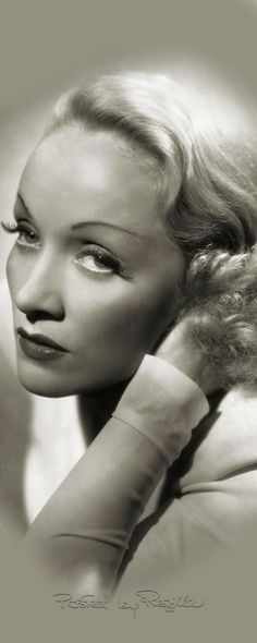 Old Hollywood Movies, Old Hollywood Glamour, Golden Age Of Hollywood, Vintage Hollywood, Hollywood Stars, Hollywood Actresses, Dressage Horses, Hooray For Hollywood, Old Movies