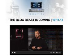 A brand new way to blog on the internet. http://www.blogbeast.com/?id=duncmd12