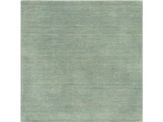 Brand: Kravet Carpet, SKU: Airbrush-Lagoon, Category: , Color(s):  Origin: India, Content: Wool, Quality: Hand Loomed.