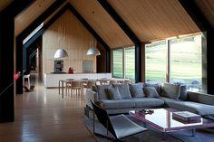 byRick Joy Architectsphoto byJean-Luc Laloux