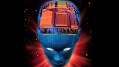 Buscan crear el ordenador más rápido Cell Line, All We Know, Information Processing, Brain Activities, Human Mind, Music Therapy, Bolivia, Neurons