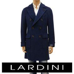lardini coat - Google-Suche