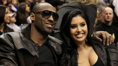 Kobe Bryant and his wife Vanessa Bryant call off their divorce, wish them many more years together!