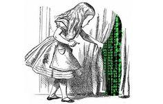 Juegos Multidimensionales: El engaño final del sistema de control denominado matrix pronosticado en los libros de Val Valerian 10 años antes del estreno de la película homónima