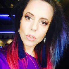 Maquiagem Paola Gavazzi - Truques de Maquiagem