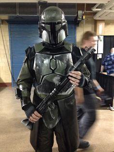 Star-Wars-Mandalorian-Cosplay-Fanboy-Expo-2013.jpg (450×600)