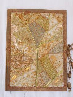gina ferrari textile book