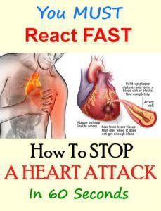 heartattack