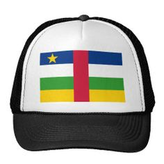 Cover your head with a customizable Cool Retro Vintage Hakuna Matata hat from Zazzle! Shop from baseball caps to trucker hats to add an extra touch to your look! African Colors, Hakuna Matata, Custom Hats, Caps Hats, Retro Vintage, How To Memorize Things, Baseball Hats, Trucker Hats, Denver Skyline