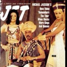 Old school cover of jet magazine I love it.<3 this video was sick