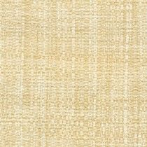Wallcoverings | 1205 Almond Grass Cloth 54 inch wide Type II Vinyl Wallcovering