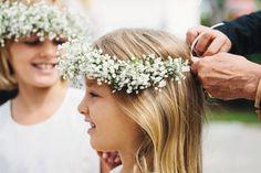 Hochzeitszauber in den bayrischen Bergen • Alice & Simon - Paul liebt Paula | Hochzeitsfotograf Berlin