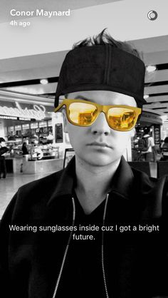 Snapchat Screenshot - Conor Maynard (ConorPMaynard) Connor Maynard, Jack And Conor Maynard, Conor Maynard Snapchat, Buttercream Squad, Watch Youtube Videos, Markiplier, Dan And Phil, Shawn Mendes, To My Future Husband