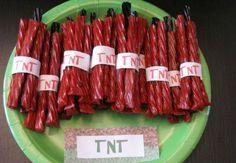 Imagem: http://cupcake-stand.com
