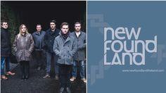 Irish band Newfoundland to tour namesake in May http://www.cbc.ca/news/canada/newfoundland-labrador/newfoundland-the-band-coming-to-newfoundland-1.3990305?utm_campaign=crowdfire&utm_content=crowdfire&utm_medium=social&utm_source=pinterest