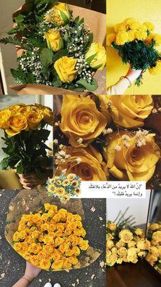 Rahaf Ra2075913 On Pinterest