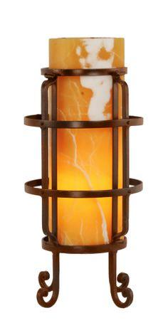Castile Table Lamp